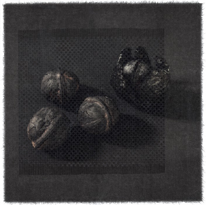 seesaw  bo 10 _ walnut