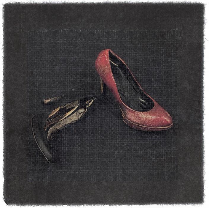 seesaw  bo 19 _ high heel