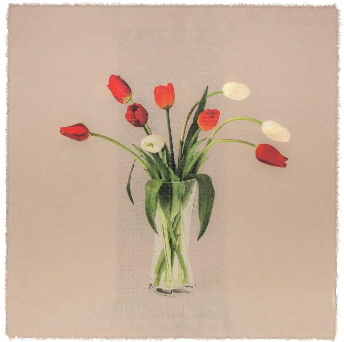 seesaw  rm 15 _ tulip