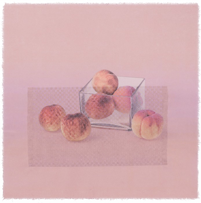 seesaw  rm 17 _ peach
