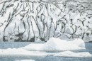 counterattack E 03_glacier's thawing thumbnail