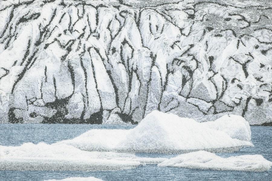 counterattack E 03_glacier's thawing