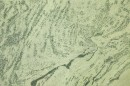 counterattack E 05_green water thumbnail