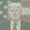 counterattack P 01_Donald Trump, USA thumbnail