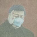 counterattack P 02_Xi Jinping, China thumbnail