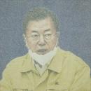 counterattack P 03_Moon Jaein, South Korea thumbnail