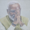counterattack P 07_Narendra Modi, India thumbnail