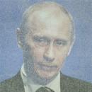 counterattack P 11_Vladimir Putin, Russia thumbnail