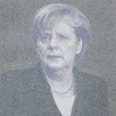 counterattack P 13_Angela Merkel, Germany thumbnail
