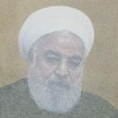 counterattack P 15_Hassan Rouhani, Iran thumbnail